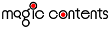 三重県 株式会社マジックコンテンツ